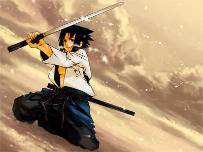 sasuke03a.jpg