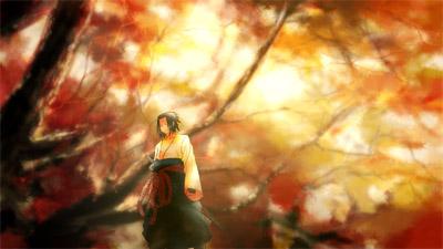 sasuke15a.jpg