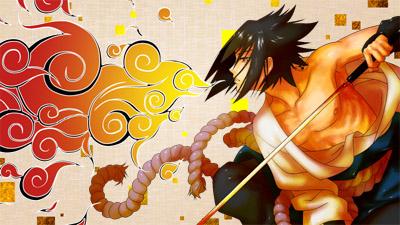 sasuke17a.jpg