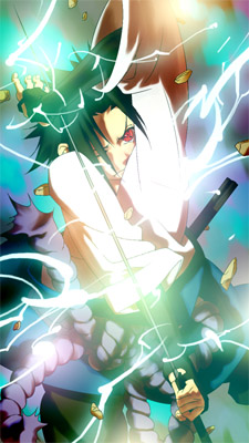 sasuke19a.jpg