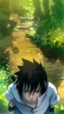 sasuke22a.jpg