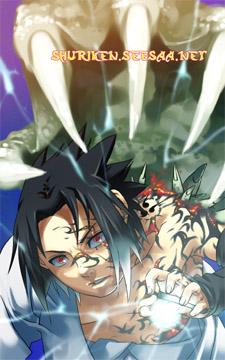 sasuke27a.jpg