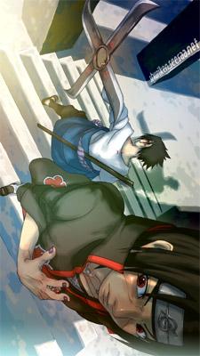 sasuke_itachi01b.jpg