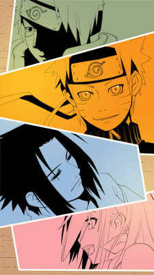 team703a.png